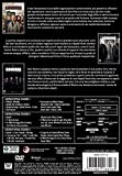 Gomorra, La Serie - Stagioni 1-3 (12 DVD)