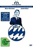 Die Welle (1981) Der kostenlos online stream