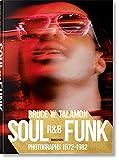 Bruce W. Talamon. Soul. R&B. Funk. Photographs 1972–1982