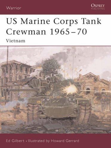 us-marine-corps-tank-crewman-1965-70-vietnam-warrior