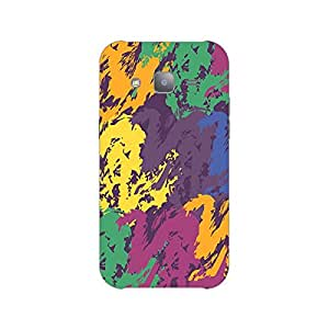 Samsung J2 cover- Hard plastic luxury designer case for Samsung j2-For Girls and Boys-Latest stylish design with full case print-Perfect custom fit case for your awesome device-protect your investment-Best lifetime print Guarantee-Giftroom; GRSAMSUNGJ2;13
