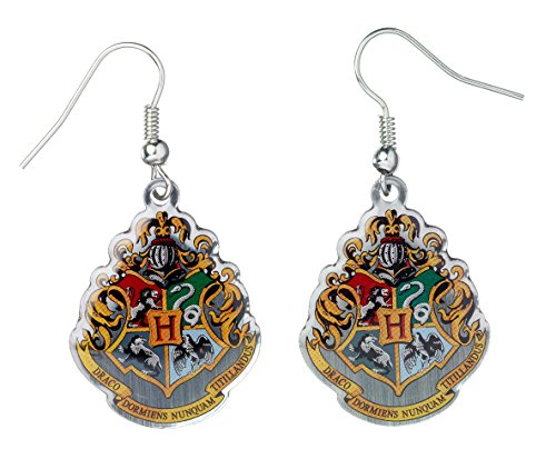 harry-potter-dobby-the-hogwarts-crest-silver-plated-carat-shop-the