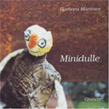 Minidulle