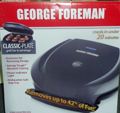 george-foreman-grill-for-6-servings-classic-plate-by-george-foreman