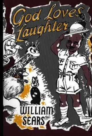 god-loves-laughter