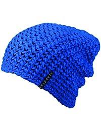 Myrtle Beach Bonnet ample