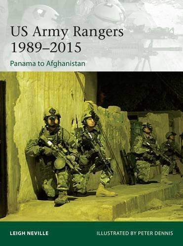 us-army-rangers-1989-2015-panama-to-afghanistan-elite