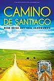 Camino de Santiago, Eine Reise auf dem Jakobsweg [OV/OmU]