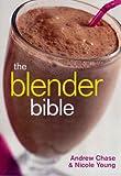 The Blender Bible