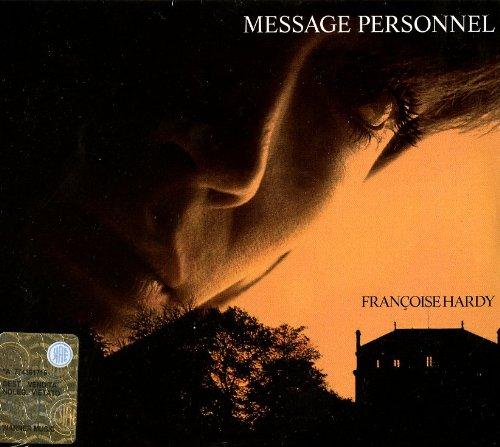 Preisvergleich Produktbild Message Personnel (Deluxe Edition)