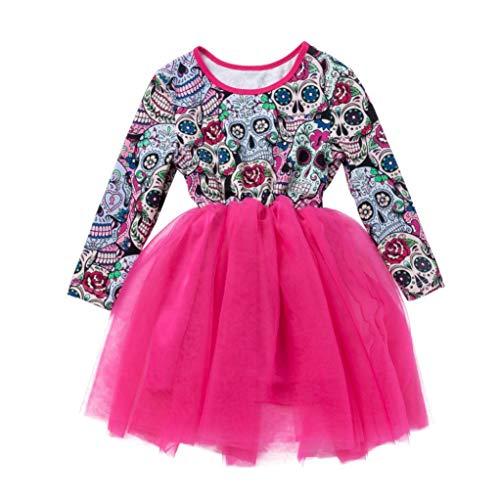 Byste_halloween tutine e body neonato,costume carnevale bambina,bambino pagliaccetto in cotone ragazze ragazzi pigiama neonato tutina fumetto outfits