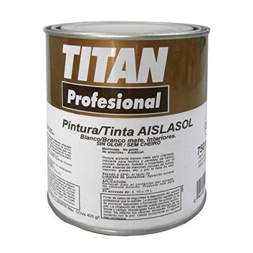 professionelle-titan-m18243-malerei-aislasol-d17-4-liter