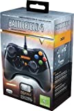 Xbox 360- Controller Battlefield 4