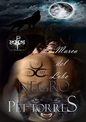 La Marca del Lobo Negro