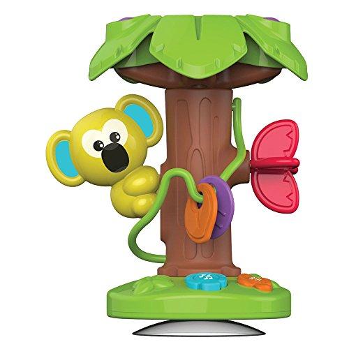 INFINIFUN I17580 Cheerful Koala - Juguete