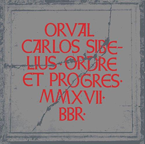 ordre-et-progres-vinyl