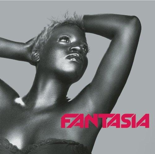 Fantasia by Fantasia (2006-12-12)