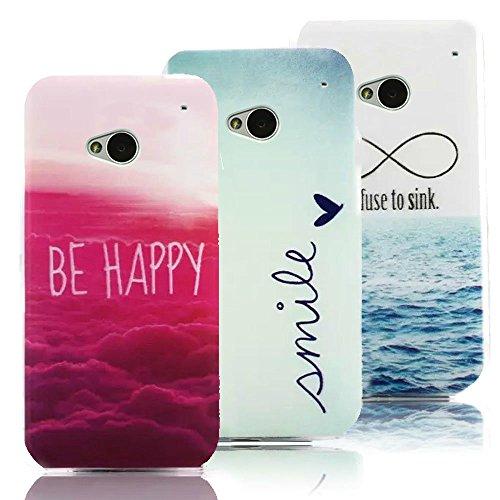 vandot-zubehor-set-bunt-gel-soft-tpu-praktisch-farbmalerei-beschutzer-hulle-fur-mobilephone-htc-one-
