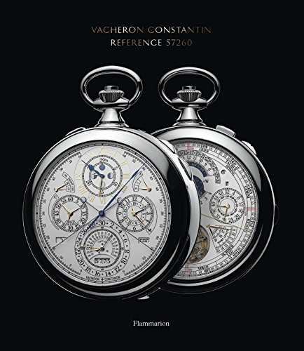 vacheron-constantin-reference-57260