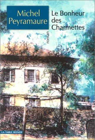 """<a href=""""/node/640"""">Le bonheur des Charmettes</a>"""