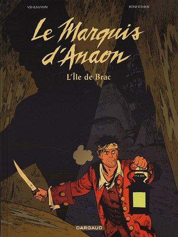 """<a href=""""/node/2754"""">Le Marquis d'Anaon 1 : L'</a>"""