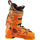 Moon Boot Tecnica Herren Cochise 130 DYN Freeridestiefel Skischuhe