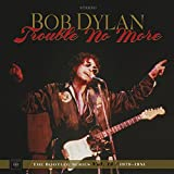 Trouble No More: The Bootleg Series Vol.13 / 1979-1981 [VINYL]