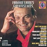 Songtexte von Frankie Laine - Frankie Laine's Greatest Hits