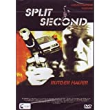 Split Second - Uncut