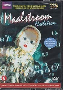 Maelstrom [DVD] [1985]