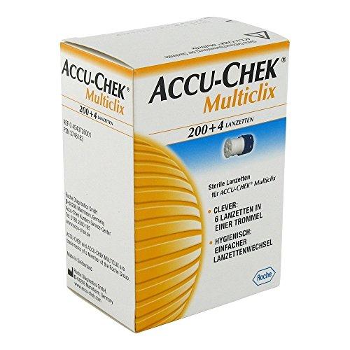 accu-chek-multiclix-lanzetten-204-st