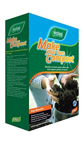 westland-make-your-own-compost-35-kg
