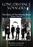 Best Various Of 1965 Musics - Long Distance Voyagers: The Story of The Moody Review