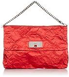 DIESEL Handbag Mujer U Red X02740-P0365-T4046