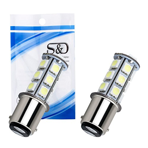 sd-2x-ba15d-1157-1142-led-light-auto-led-car-bulbs-rear-brake-lights-car-light-source-parking-12v-wh