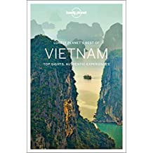 Best of Vietnam (Travel Guide)