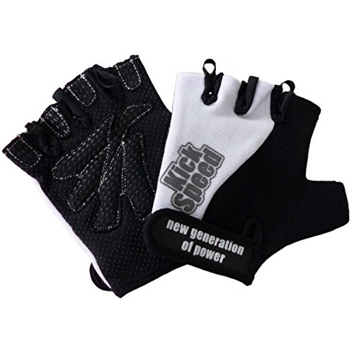 Best Body Nutrition Guantes para Fitness