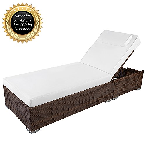 xxl-approx-160-kg-sustainable-poly-rattan-garden-sun-bed-lounger-deck-chair-color-java-brown