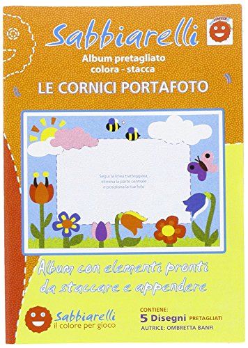 Cornici portafoto liberty usato vedi tutte i 105 prezzi for Cornici amazon