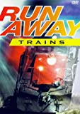 Runaway Trains [Import USA Zone 1]