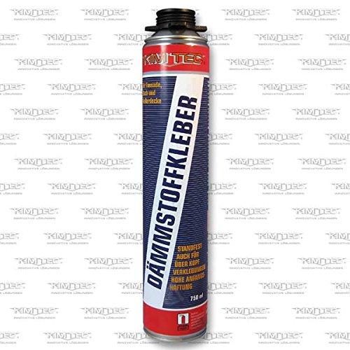 1x800-ml-wdvs-dammstoffkleber-perimeterkleber-klebeschaum-1x-800ml