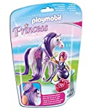 Playmobil 6167 - Princess Viola