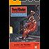 """Perry Rhodan 34: Levtan, der Verräter (Heftroman): Perry Rhodan-Zyklus """"Die Dritte Macht"""" (Perry Rhodan-Erstauflage)"""
