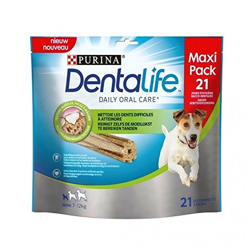 purina-dentalife-sticks-chien-mini-pack-21-batonnets