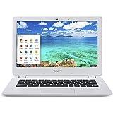 Acer Chromebook 13 CB5-311-T4QV - Portátil