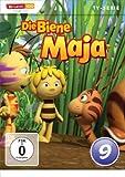 Die Biene Maja 9