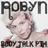 Body Talk (Pt. 1)