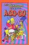 Les Simpson � go-go