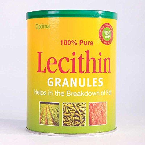 Lecithin - 250g