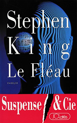 Le Fléau (Thrillers) par Stephen King
